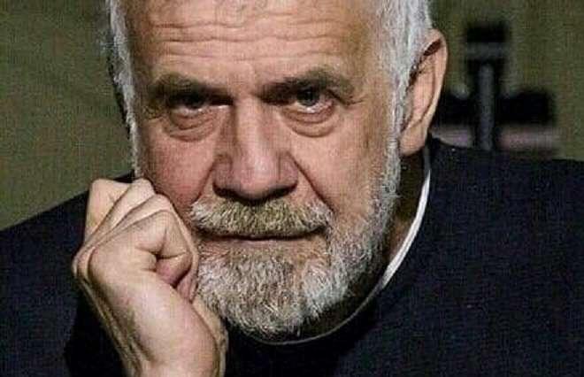Ο Περικλής Μουστάκης αναλαμβάνει τα ηνία της Δραματικής Σχολής του ΔΗΠΕΘΕ Πάτρας