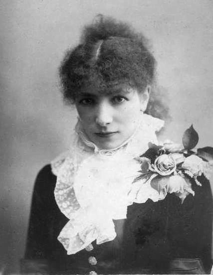 sara 1890SarahBernhardt