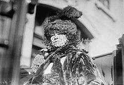 sara6 250px Sarah Bernhardt1
