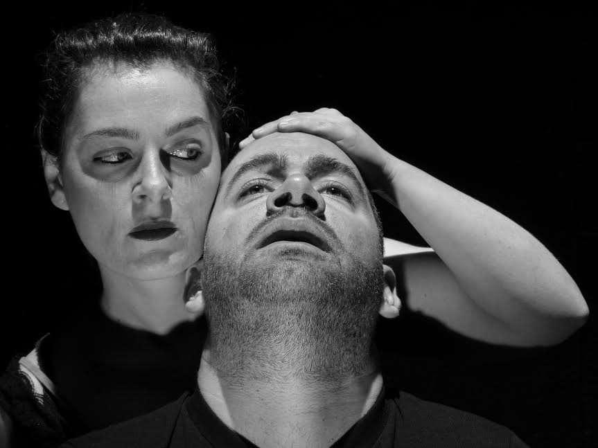 Η Άννελη Ξηρογιάννη απέναντι στη ζωή και στον εαυτό μας στο Off Off του Θεάτρου Επί Κολωνώ
