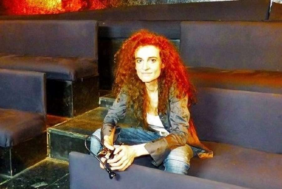 Ιωάννα Καπουρελάκου. Η Ελληνίδα πιανίστα που βρίσκεται στην 20άδα των jazz μουσικών του πλανήτη