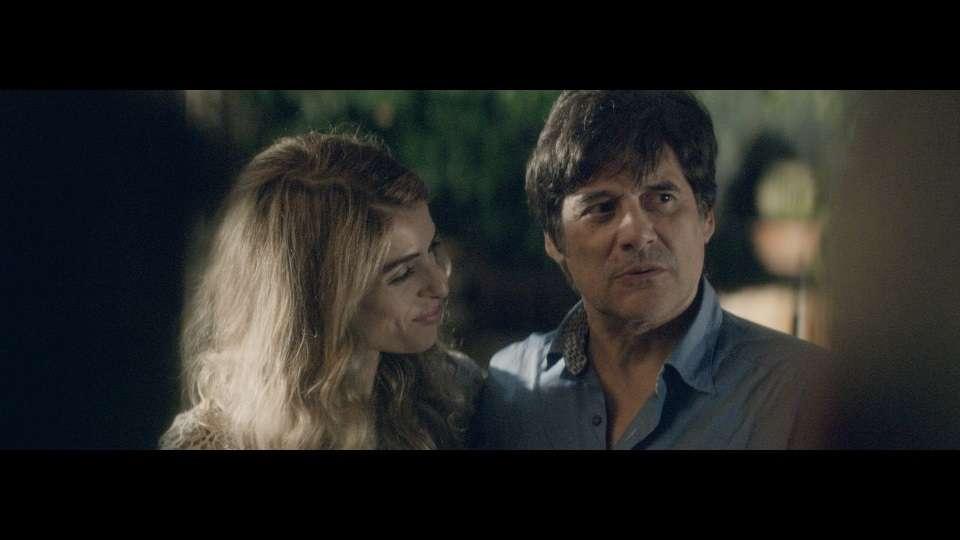 «ΞΑ ΜΟΥ», μια αισιόδοξη ελληνική ταινία μυθοπλασίας και ηθογραφίας για όλες τις κρίσεις