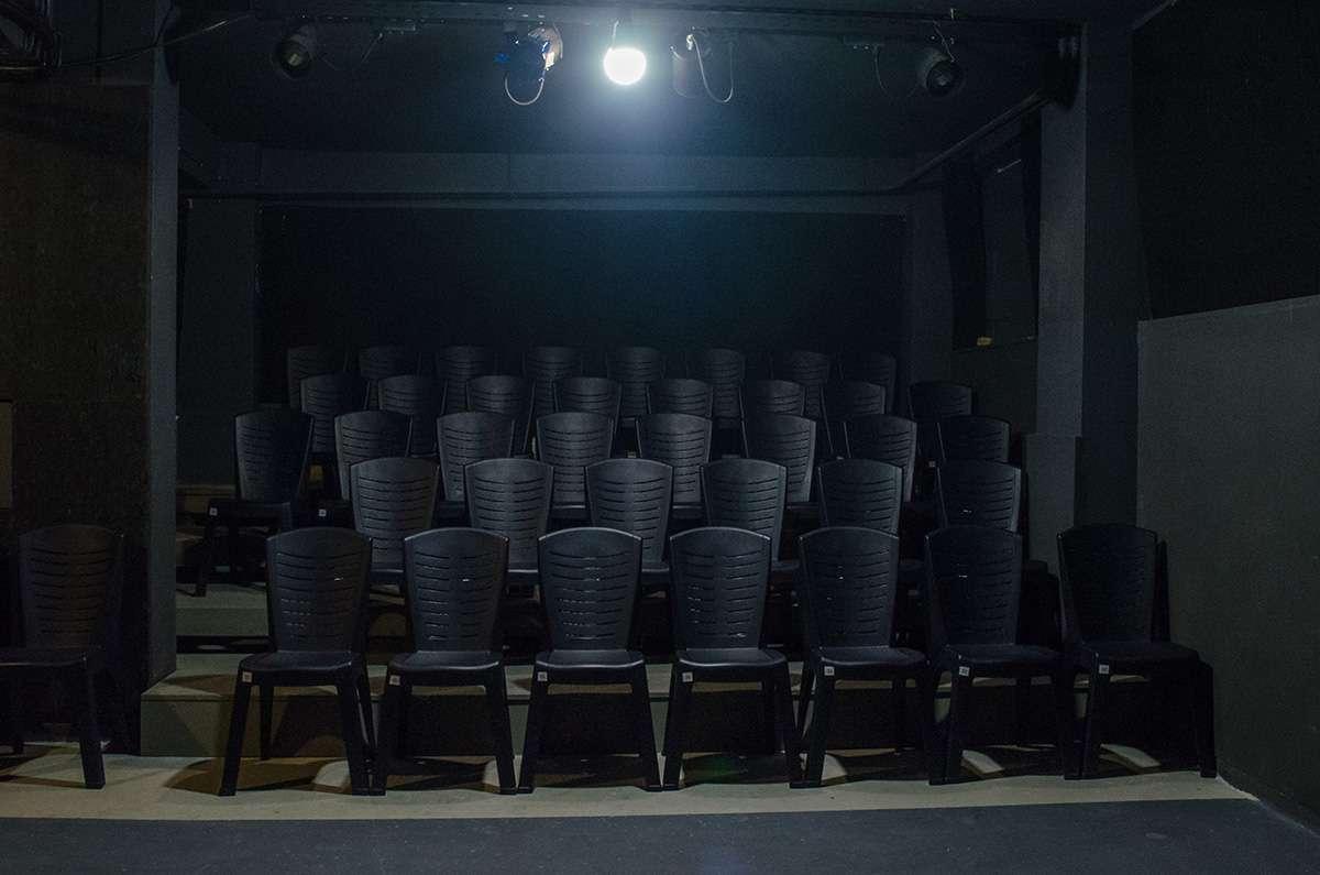 Ο Χώρος Τέχνης και Πολιτισμού «ΕύΠολις-art» δέχεται αιτήσεις συμμετοχής για το «Φεστιβάλ Θεατρικού Μονολόγου»
