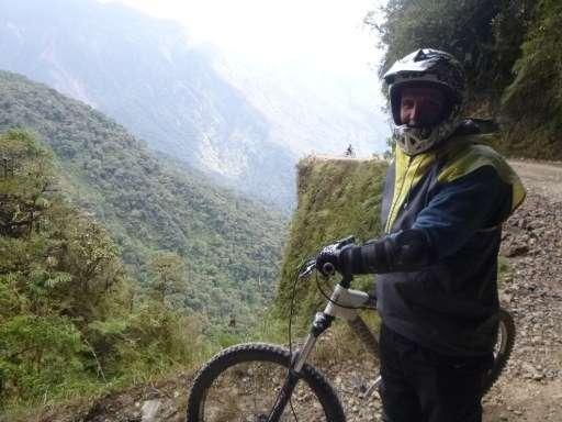 Ιστοσελίδες γνωριμιών ποδήλατο βουνού