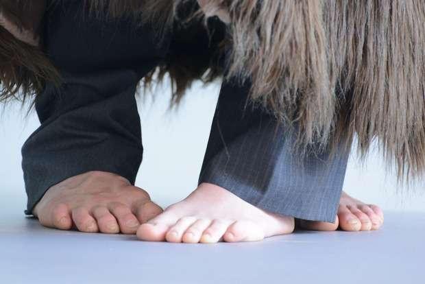 πλεονεκτήματα του να βγαίνεις με μια χορεύτρια νόμιμο όριο ηλικίας για dating στην Αριζόνα