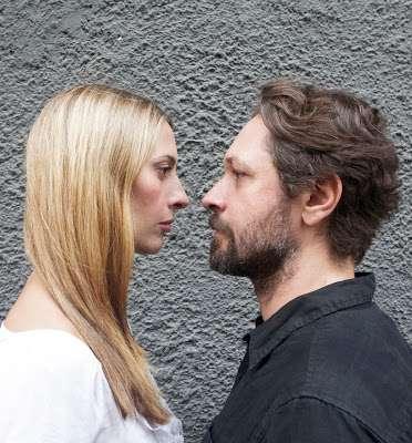 καταπληκτικό αγώνα ραντεβού στα τυφλά dating σκοτώνοντας όροφο 2 προβλήματα συμπαικτών