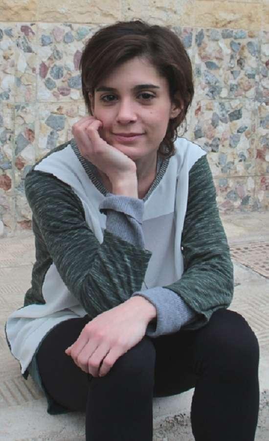 χαριτωμένο κορίτσι σύριγγες BBW λεσβία φωτογραφία