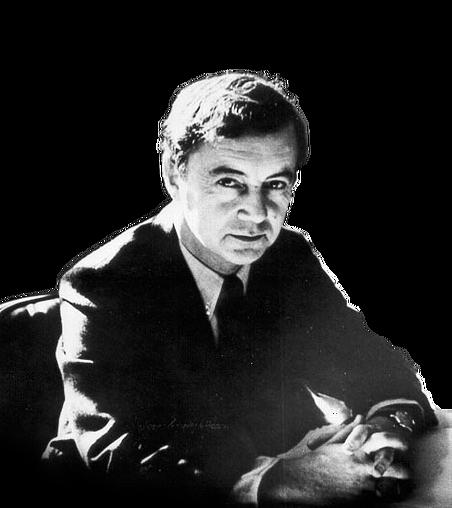goffman snippets Erving goffman (11 června 1922, mannville, alberta, kanada - 19 listopadu 1982, filadelfie, pensylvánie, usa) byl americký sociolog, antropolog, sociální psycholog kanadského původu představitel chicagské školy, myšlenkového proudu, který vznikl ve 20 letech 20 století.